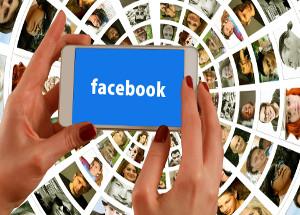 ADL Canals organitza el curs Facebook ADS. Campanya d'anuncis d'èxit a baix cost