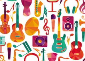 Ajudes municipals a l'ensenyament musical