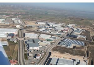 El DOGV publica la Ley de gestión, modernización y promoción de las árees industriales