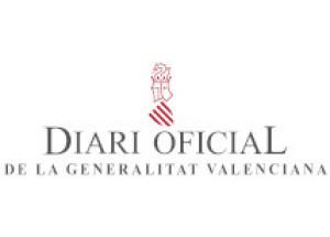 CALENDARIO DE FERIAS COMERCIALES DE LA COMUNIDAD VALENCIANA PARA EL AÑO 2021