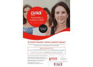 L'Ajuntament de Quart de Poblet promou el projecte Gira Mujeres