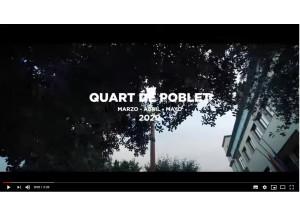 Quart de Poblet, un pueblo más vivo que nunca.