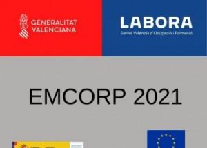 EMCORP 2021