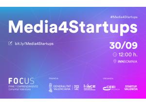 Trobada Media4Startup / Curs Scrum Màster