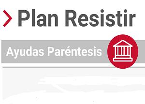 Pla Resistir y otras medidas socioeconómicas #COVID19 de las entidades locales de la provincia de Valencia