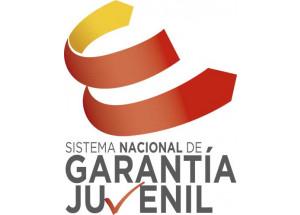 Programa Garantía Juvenil  Empresas