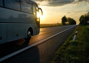 Publicada información pública del proyecto del decreto de medidas de apoyo a la solvencia empresarial y recuperación para empresas dedicadas al transporte público regular interurbano de viajeros por carretera